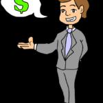Business Ideas, Streetsmart Business Consultants