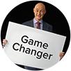 game-changer image