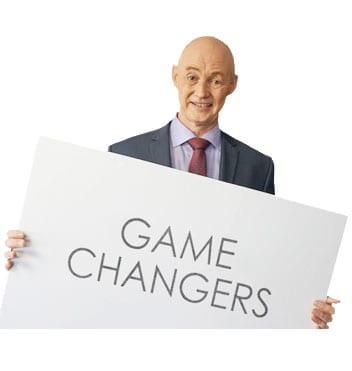 Ian-Marsh-Gamechanger