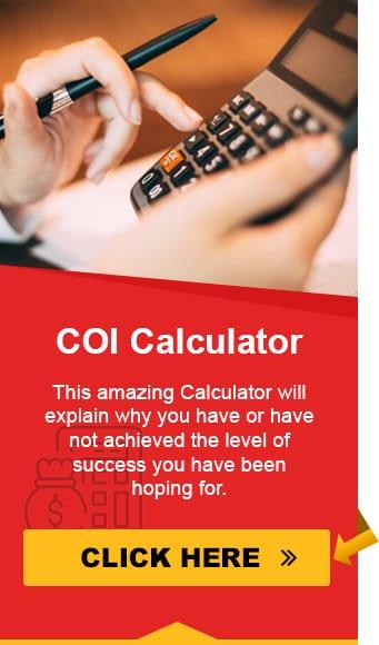 coi-calculator-banner