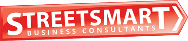 Streetsmart Business Consultants